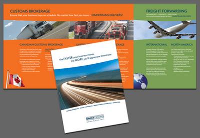 Omnitrans Brochure