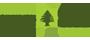 The Cedars Cancer Foundation