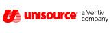 Unisource Canada Inc.