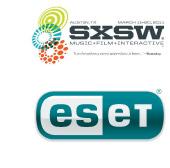 SXSW & ESET